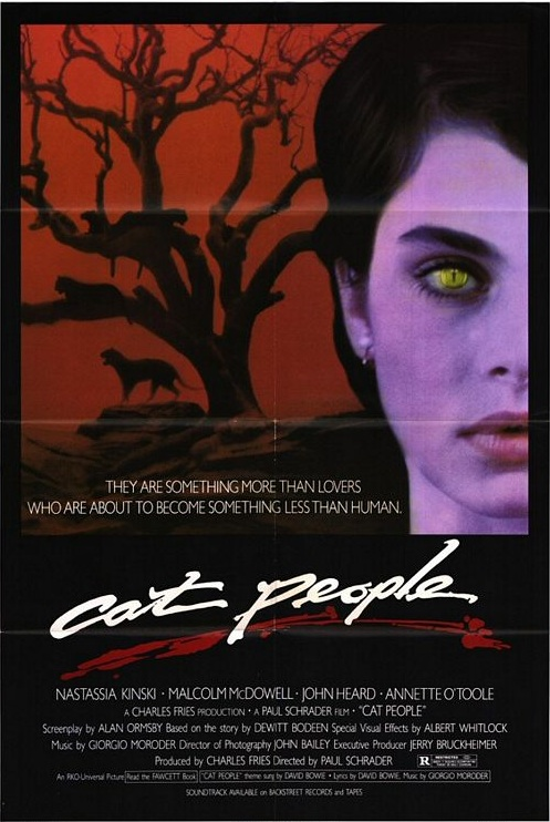 Click image for larger version  Name:Cat People 2.jpg Views:131 Size:120.6 KB ID:2029
