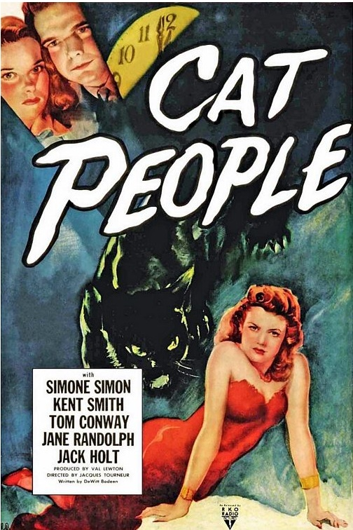 Click image for larger version  Name:Cat people.jpg Views:144 Size:180.2 KB ID:2028