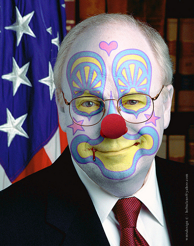 Click image for larger version  Name:cheney.jpg Views:168 Size:183.4 KB ID:1419