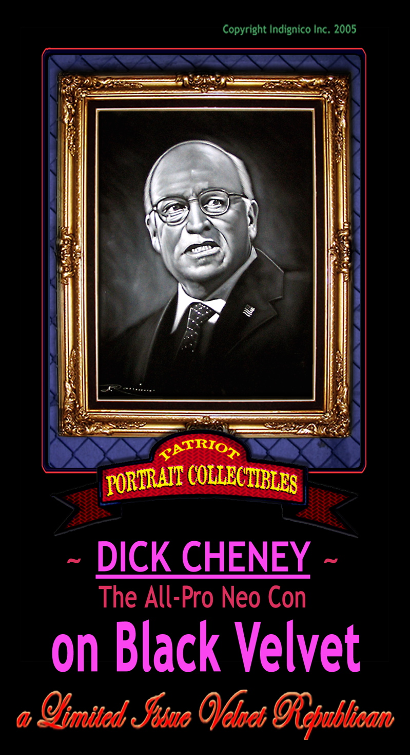 Click image for larger version  Name:cheney.jpg Views:102 Size:448.2 KB ID:988