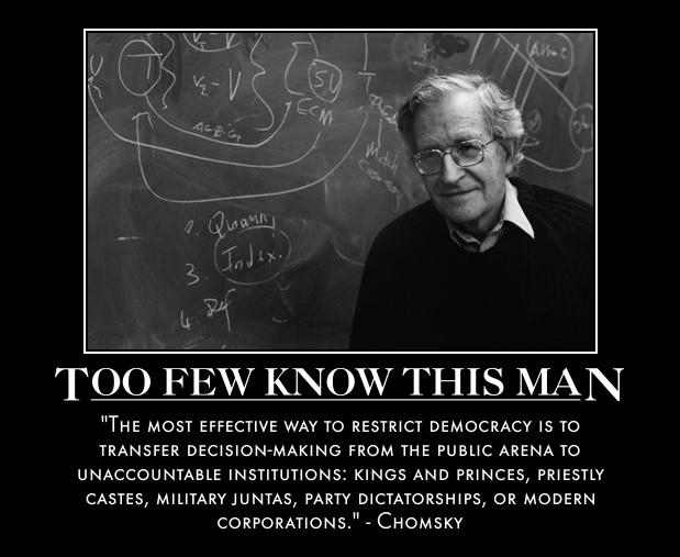 Click image for larger version  Name:chomsky.jpg Views:86 Size:41.6 KB ID:5078