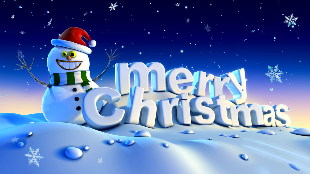 Click image for larger version  Name:Christmas.jpg Views:108 Size:471.9 KB ID:9164