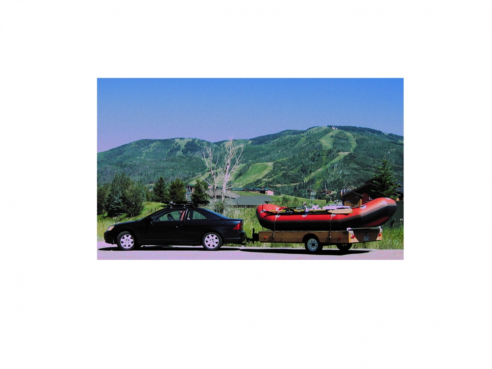 Click image for larger version  Name:civic tow raft.jpg Views:324 Size:364.7 KB ID:3576