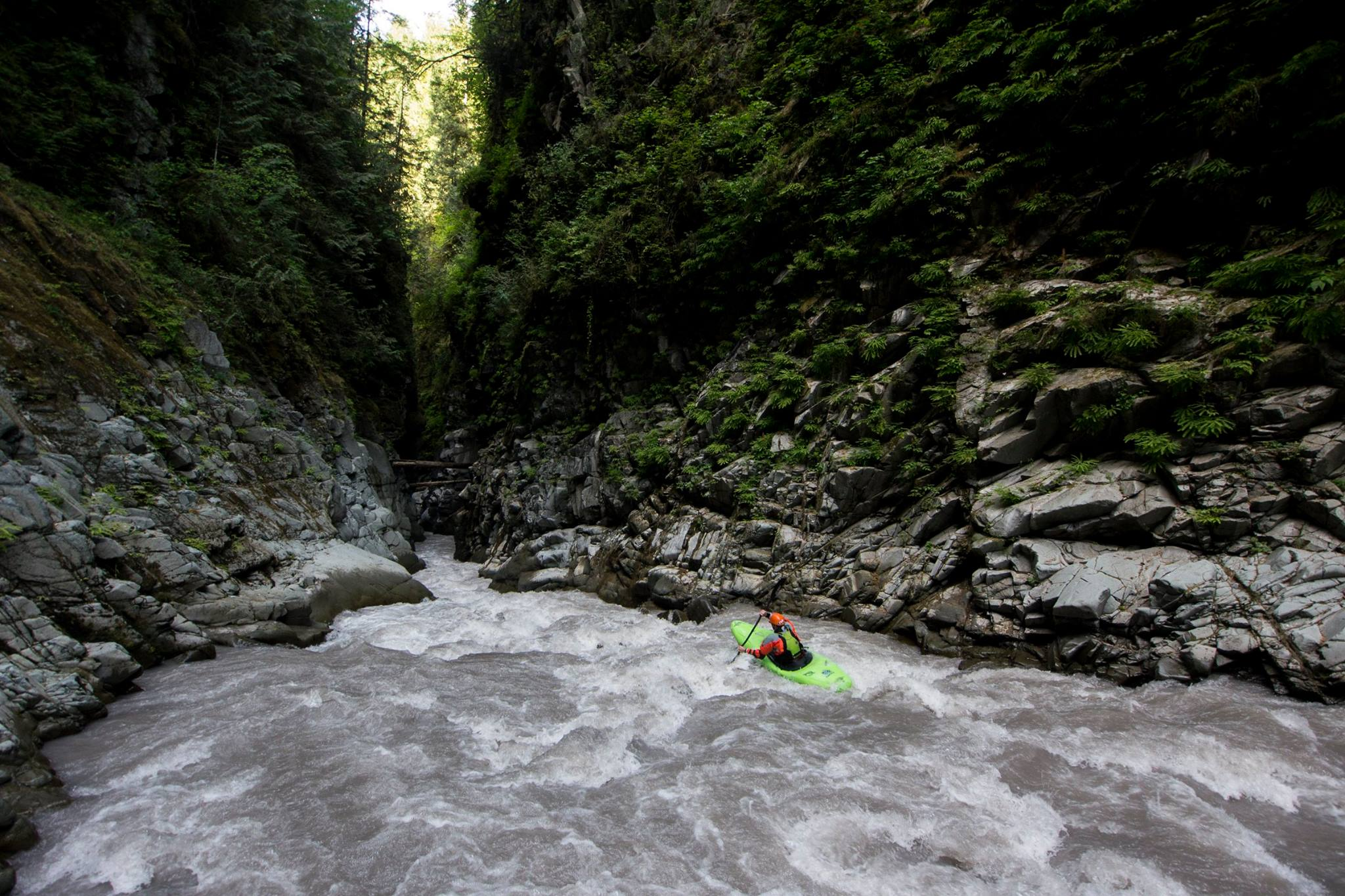 Click image for larger version  Name:Classic gorge.jpg Views:110 Size:441.0 KB ID:10294