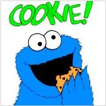 Name:  cookie.jpg Views: 133 Size:  15.4 KB