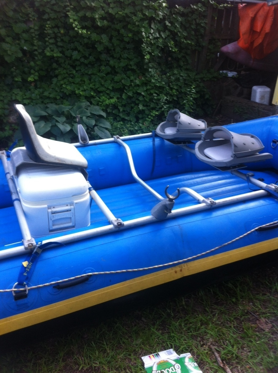 Click image for larger version  Name:cooler raft.jpg Views:200 Size:746.9 KB ID:8571