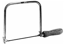 Name:   coping saw.jpg Views: 696 Size:  8.0 KB