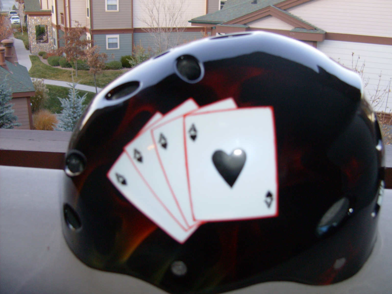 Click image for larger version  Name:Custom kayak helmet 004.jpg Views:292 Size:408.5 KB ID:850