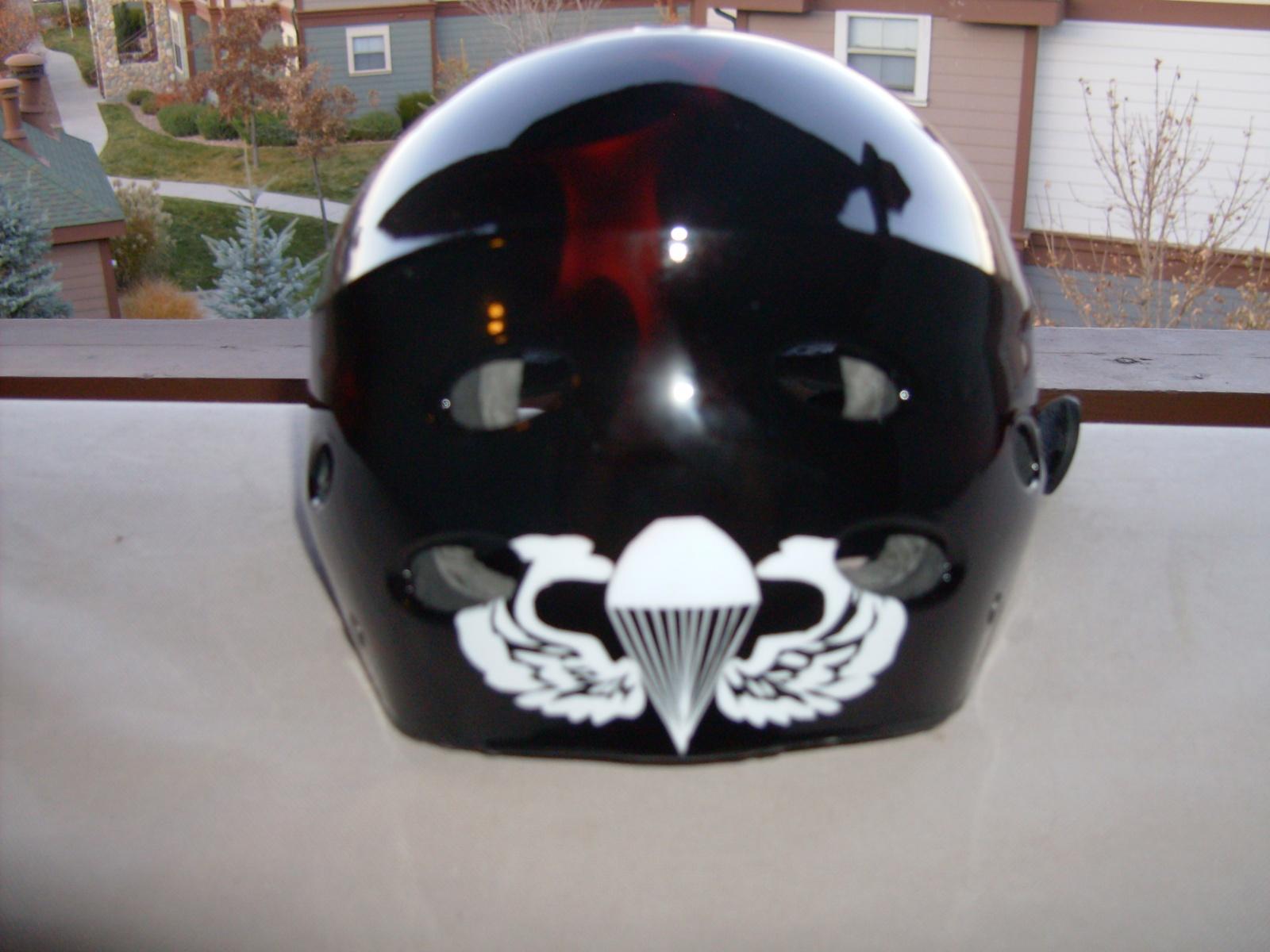 Click image for larger version  Name:Custom kayak helmet 006.jpg Views:356 Size:406.5 KB ID:849