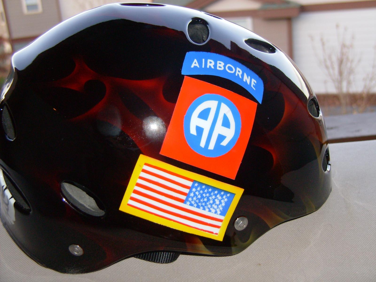 Click image for larger version  Name:Custom kayak helmet 007.jpg Views:357 Size:516.7 KB ID:845