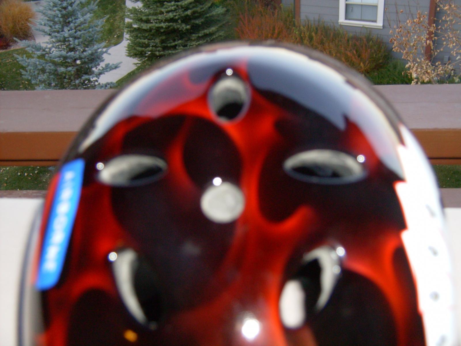 Click image for larger version  Name:Custom kayak helmet 010.jpg Views:332 Size:469.2 KB ID:847