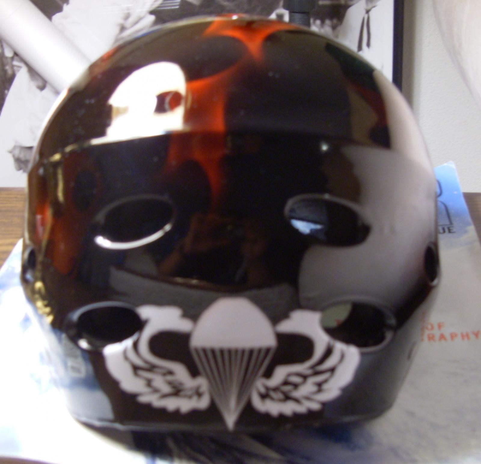 Click image for larger version  Name:Custom kayak helmet 018.jpg Views:201 Size:426.9 KB ID:846