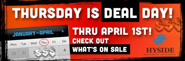 Click image for larger version  Name:DEAL DAY.JPG Views:89 Size:30.2 KB ID:5829