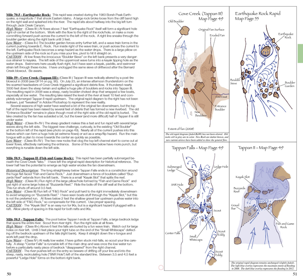 Click image for larger version  Name:diagrams.jpg Views:118 Size:231.8 KB ID:6155