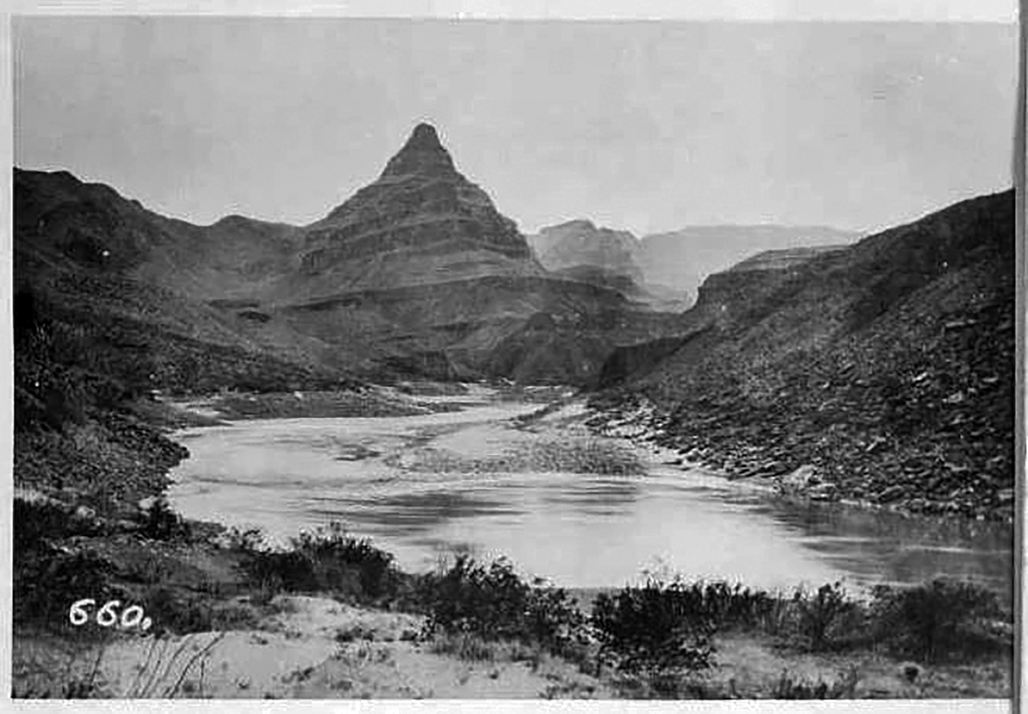 Click image for larger version  Name:Diamond Peak 1890.JPG Views:101 Size:775.3 KB ID:11063
