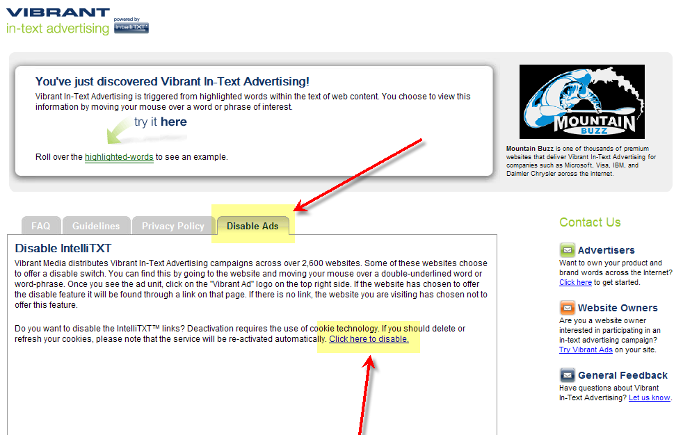 Click image for larger version  Name:disable ads.png Views:601 Size:82.5 KB ID:229