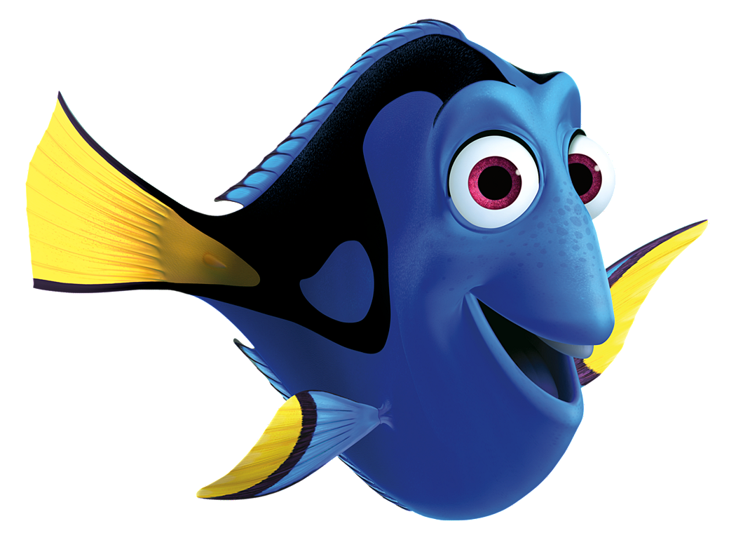 Click image for larger version  Name:Dory-FN.png Views:1788 Size:679.3 KB ID:10810