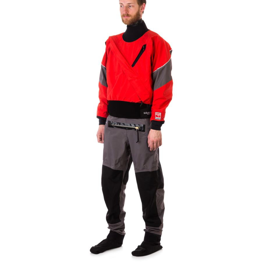 Click image for larger version  Name:dry suit.jpg Views:84 Size:72.3 KB ID:11997
