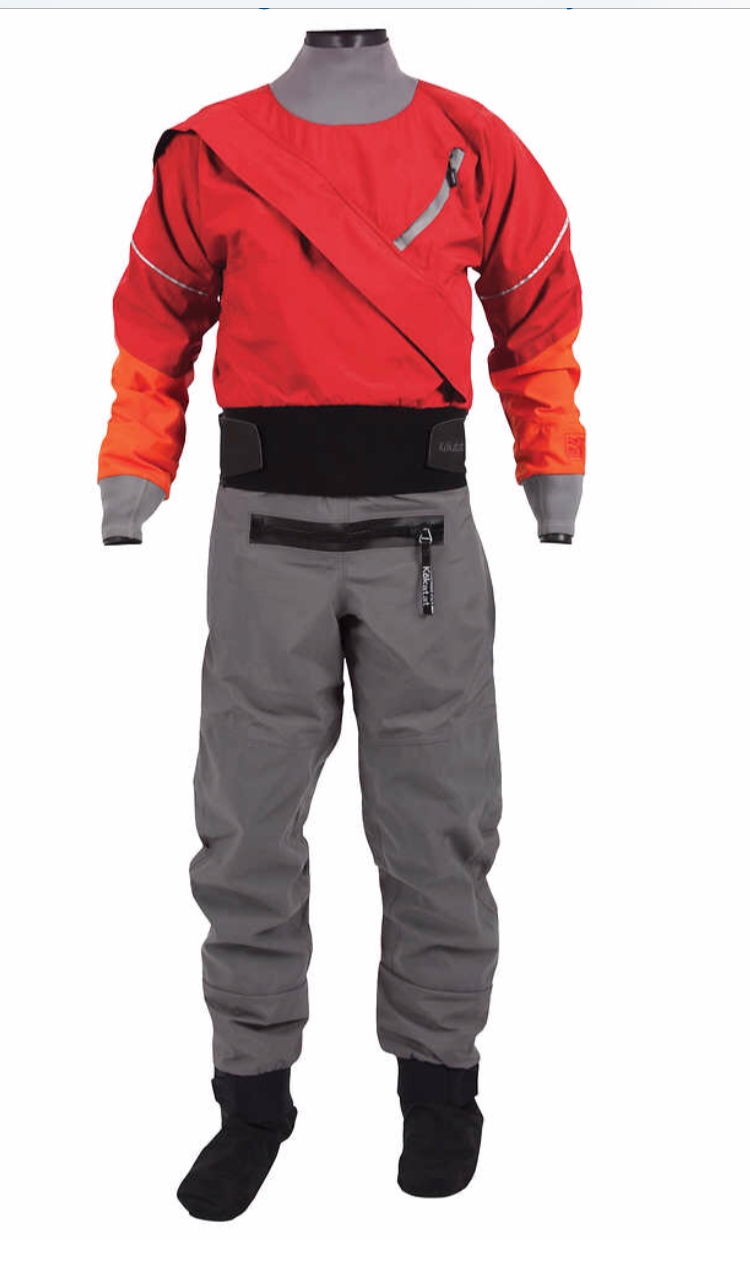Click image for larger version  Name:drysuit 1.jpg Views:37 Size:346.5 KB ID:38711