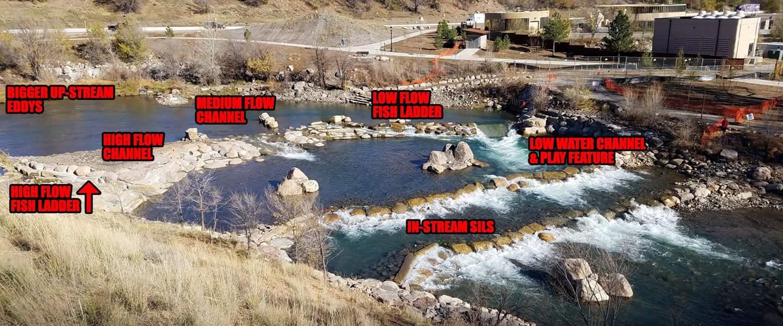 Click image for larger version  Name:Durango Intake.jpg Views:485 Size:171.2 KB ID:12977