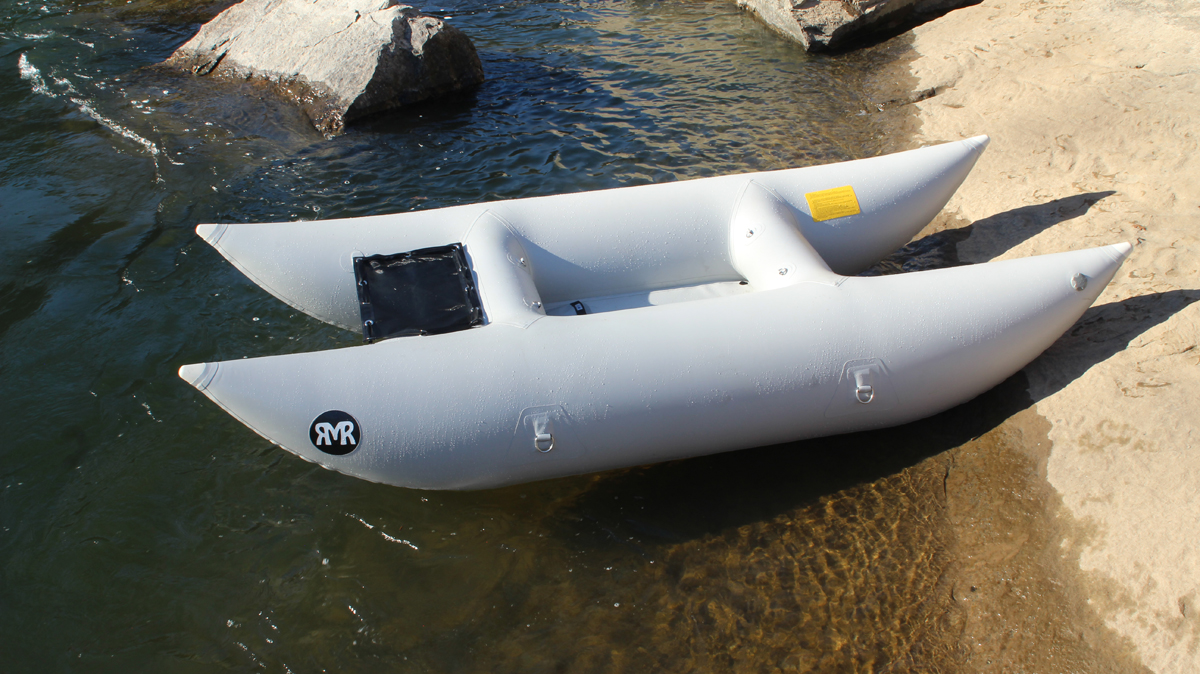 Rocky Mountain Rafts 2015 Holiday SALE!! - Mountain Buzz