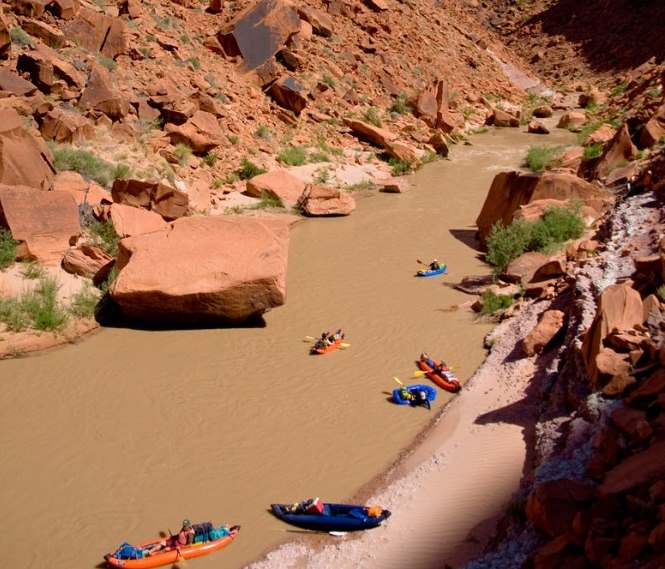Click image for larger version  Name:Escalante.jpg Views:168 Size:56.3 KB ID:11140