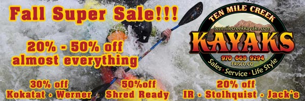 Click image for larger version  Name:fallsupersale2a.jpg Views:163 Size:46.0 KB ID:10461