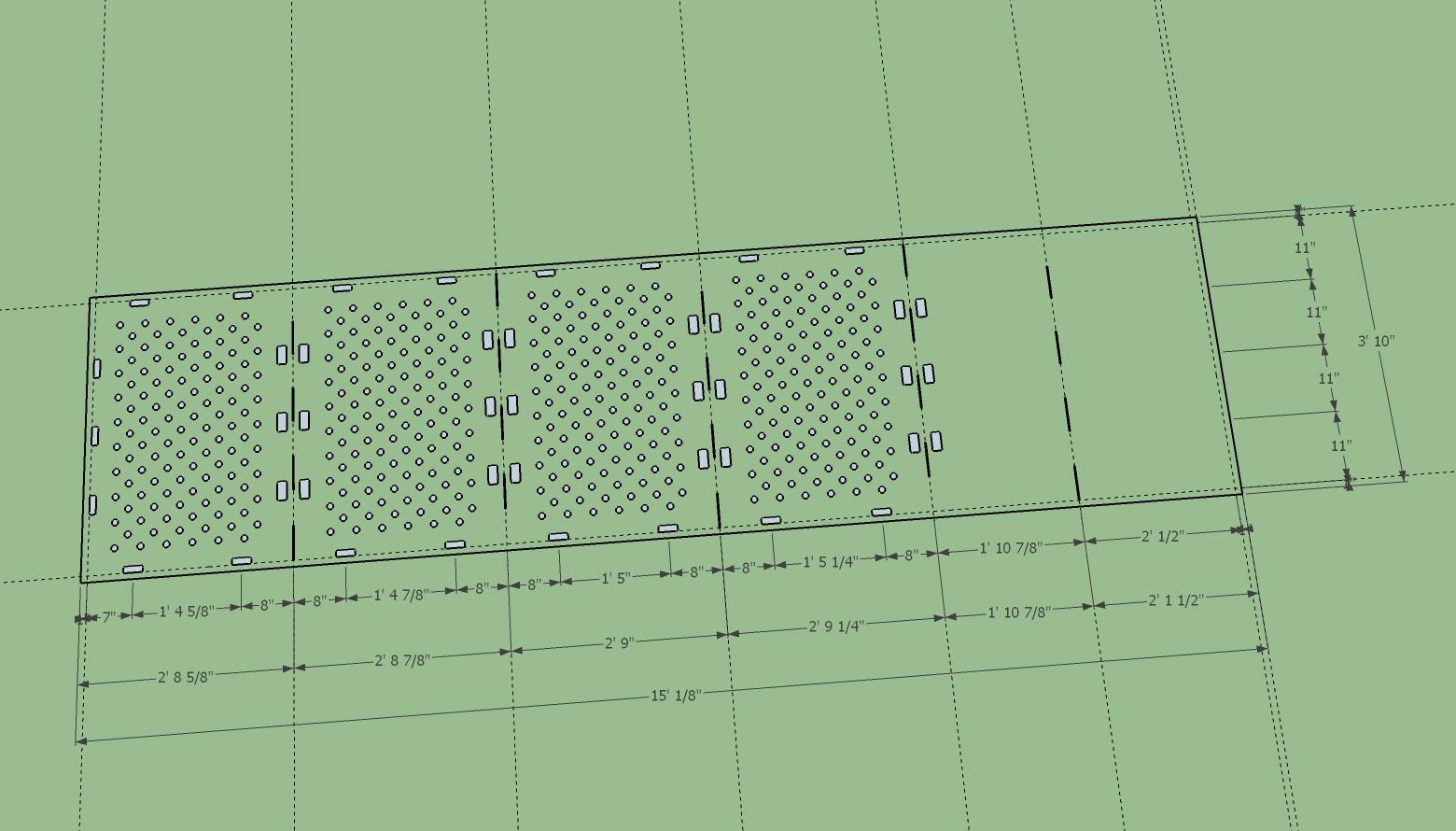 Click image for larger version  Name:Floor CNC Design 200121.jpg Views:40 Size:446.1 KB ID:41919
