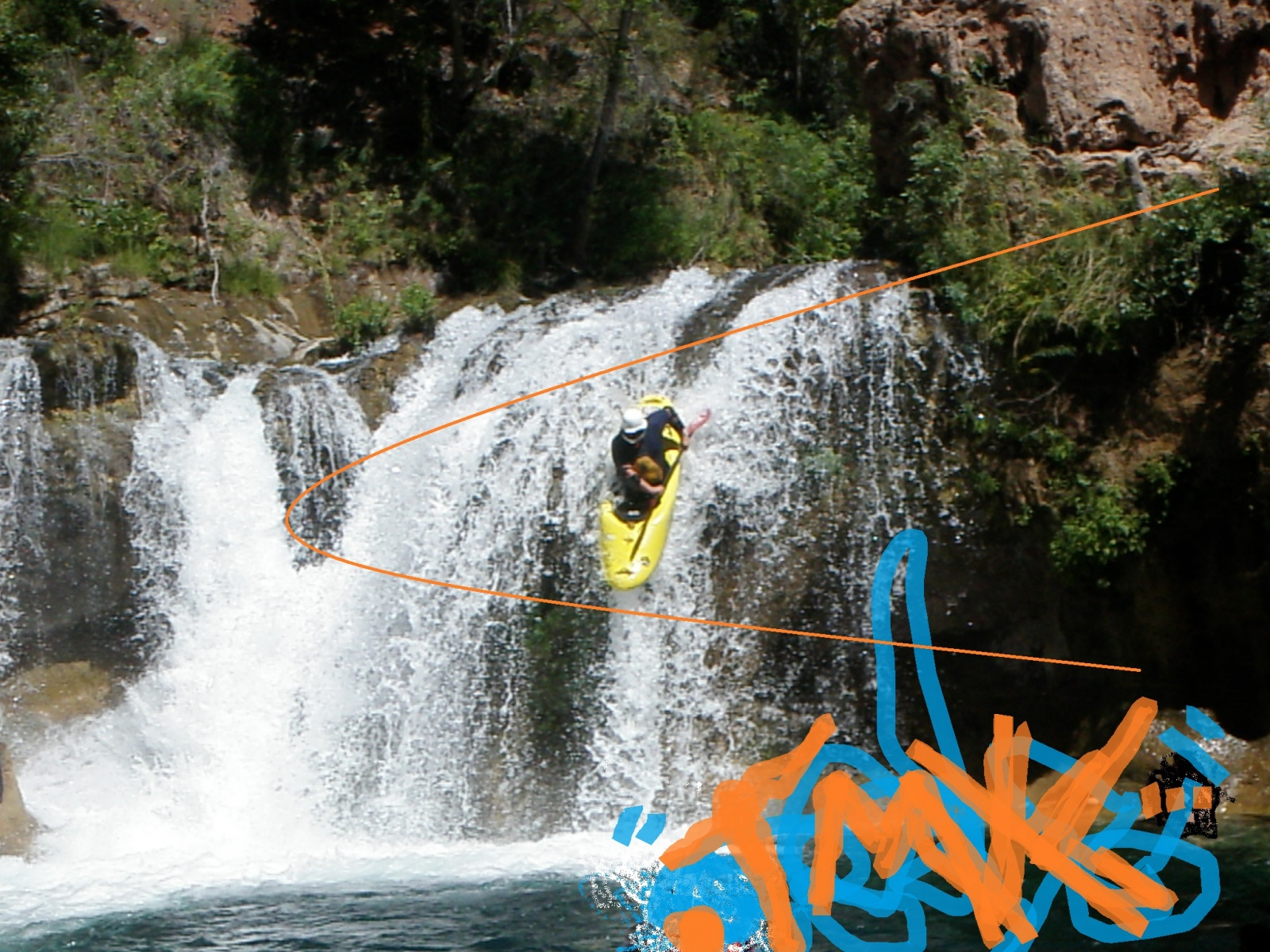 Click image for larger version  Name:fossil creek 054.jpg Views:175 Size:645.9 KB ID:3299