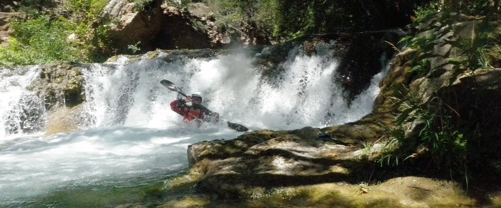 Click image for larger version  Name:fossil creek 169.jpg Views:162 Size:523.0 KB ID:3300