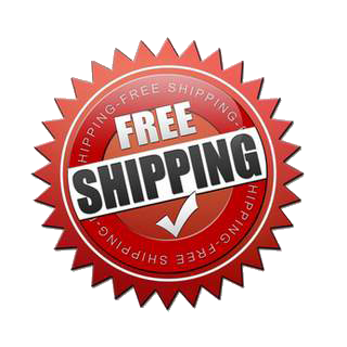Click image for larger version  Name:Free-Shipping LOGO.png Views:99 Size:117.5 KB ID:5599