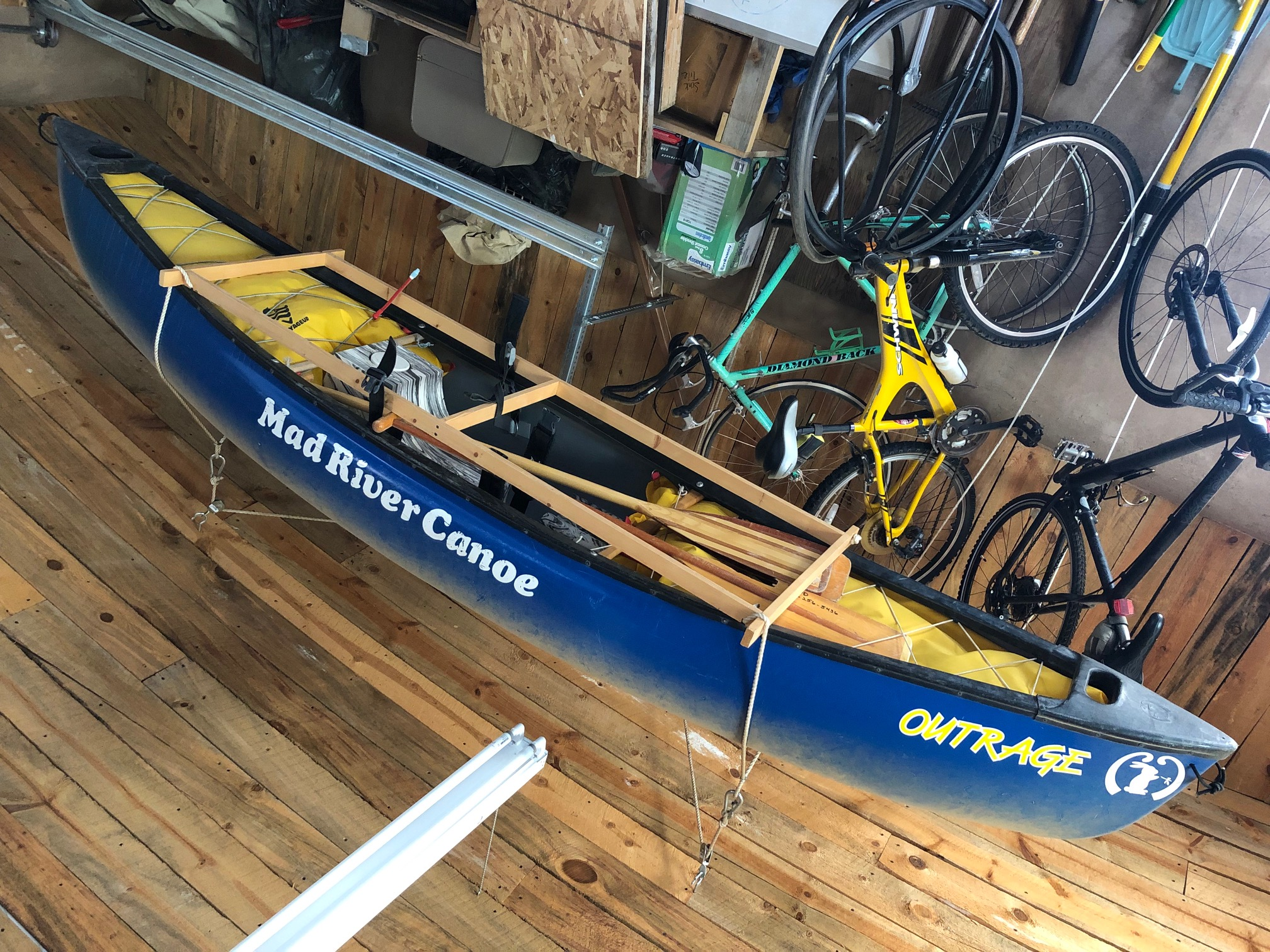 Click image for larger version  Name:full canoe.jpg Views:37 Size:1.07 MB ID:35395