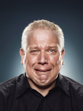 Click image for larger version  Name:glenn-beck-goes-crazy-in-radio-show-pin-head-funny-comedy.jpg Views:100 Size:31.8 KB ID:2256