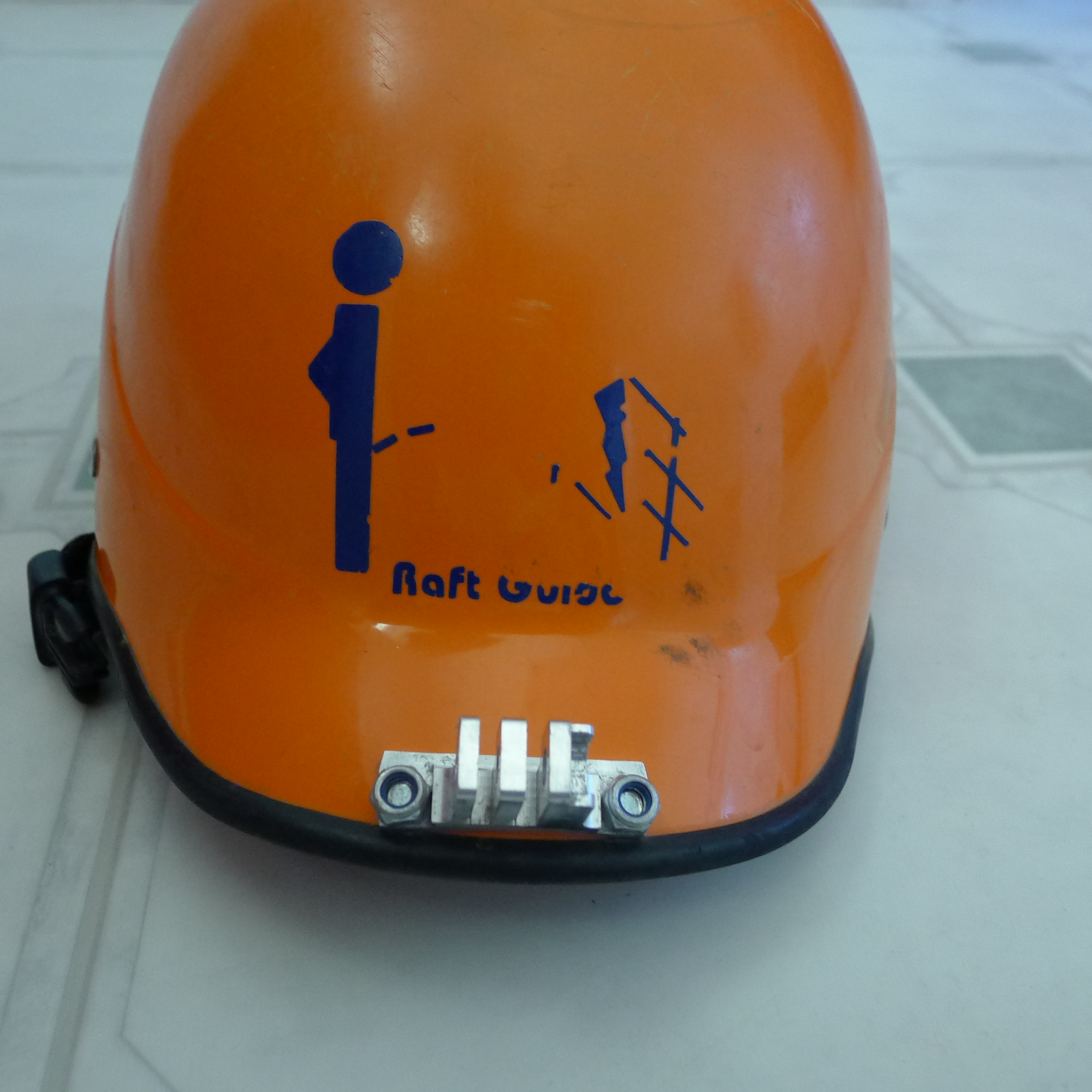 Click image for larger version  Name:Go Pro Helmet Mount.JPG Views:156 Size:949.0 KB ID:3146