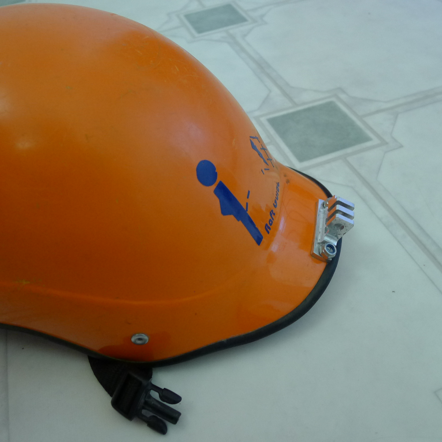 Click image for larger version  Name:Go Pro Helmet Mount side.JPG Views:130 Size:916.5 KB ID:3147