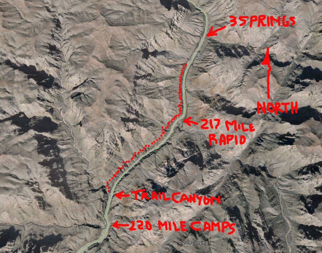 Click image for larger version  Name:Google Earth 3 springs to trail canyon pc.jpg Views:144 Size:635.6 KB ID:8369