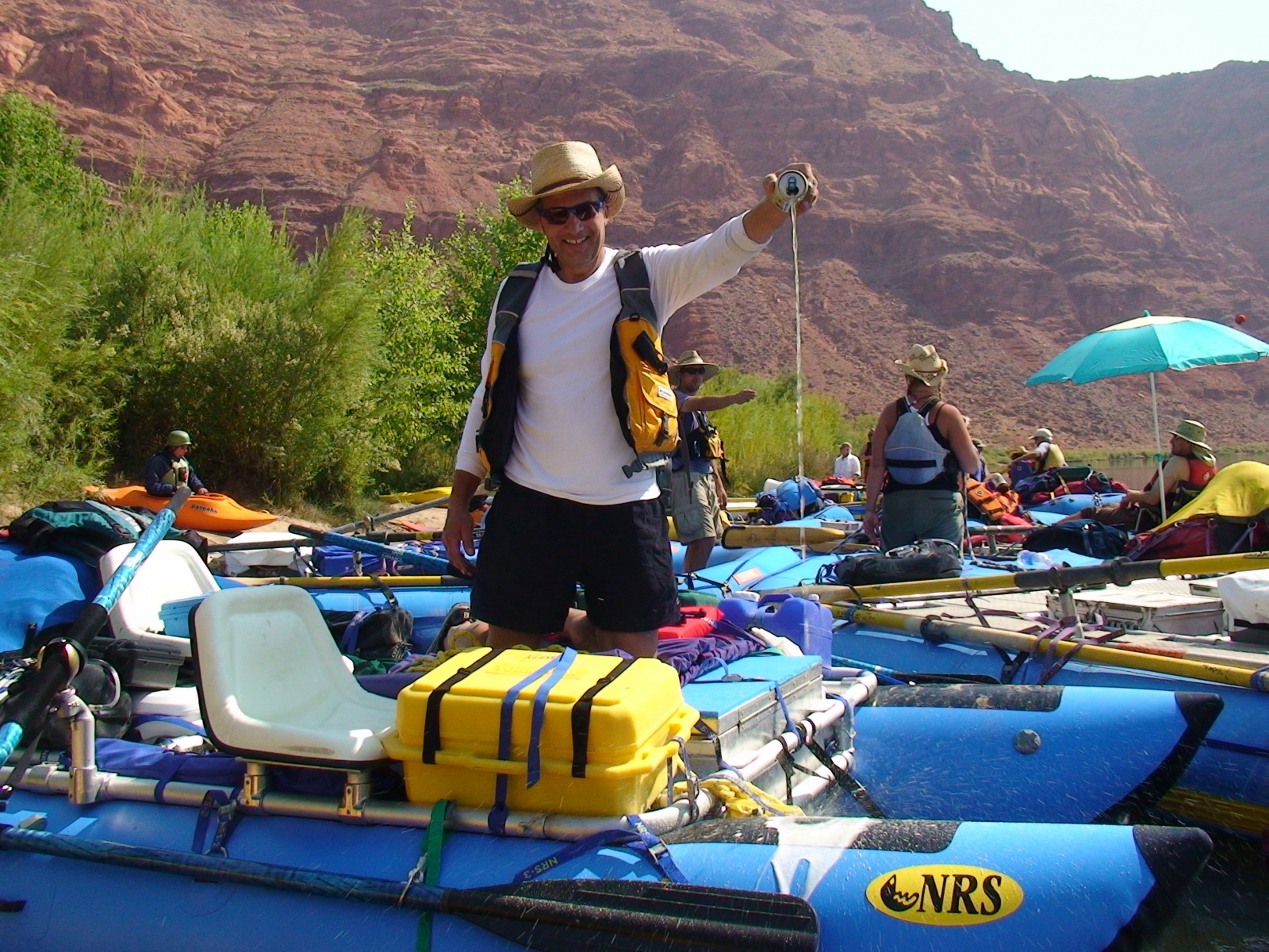 Click image for larger version  Name:Grand Canyon 2007-2.jpg Views:208 Size:814.1 KB ID:2344