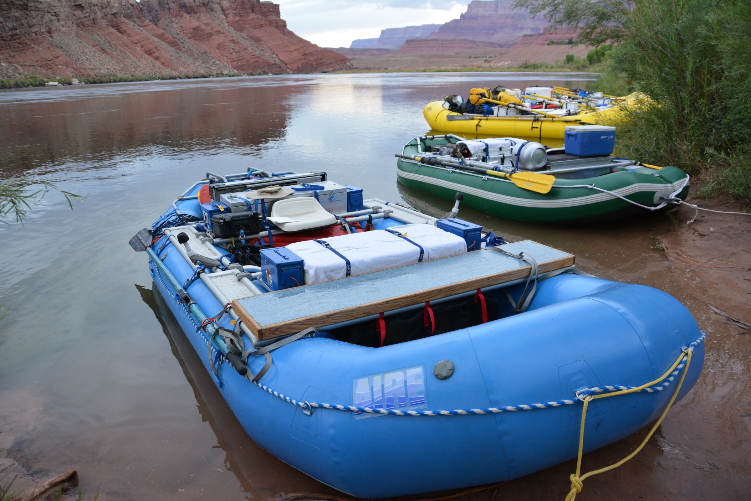 Click image for larger version  Name:grand canyon 2013 016.jpg Views:295 Size:1.06 MB ID:7586