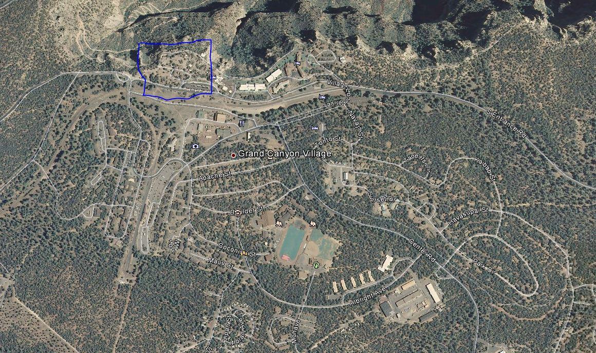 Click image for larger version  Name:grandcanyonvillage.JPG Views:125 Size:333.3 KB ID:4573