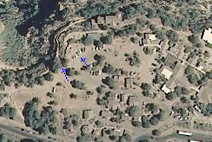 Click image for larger version  Name:grandcanyonvillageparking.JPG Views:123 Size:69.2 KB ID:4574