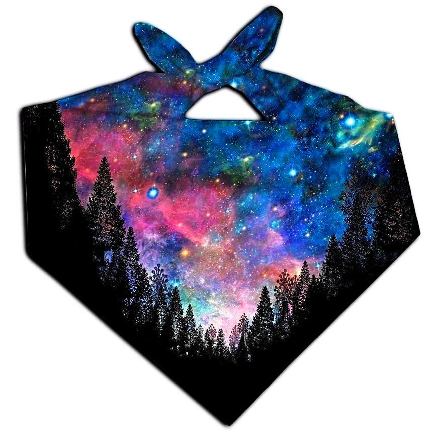 Click image for larger version  Name:gratefully-dyed-galactic-valley-bandana-23256751697_1024x1024.jpg Views:20 Size:111.1 KB ID:45089
