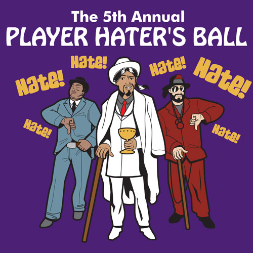 Click image for larger version  Name:HatersBall_large2.jpg Views:94 Size:63.6 KB ID:3554