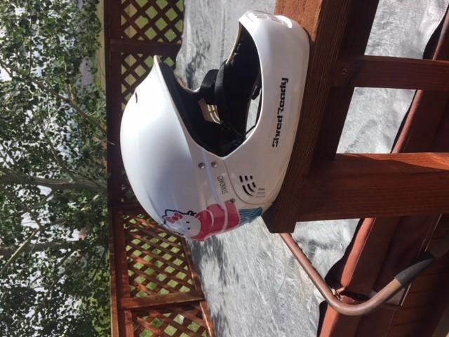 Click image for larger version  Name:helmet.jpg Views:17 Size:94.5 KB ID:34461
