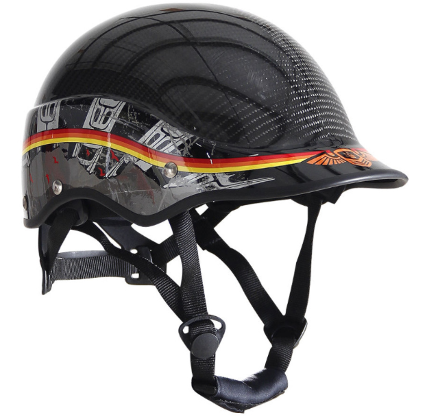 Click image for larger version  Name:Helmet.png Views:70 Size:387.7 KB ID:11786