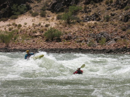 Click image for larger version  Name:Hermit Rapid_Grand Canyon.JPG Views:99 Size:113.3 KB ID:9425