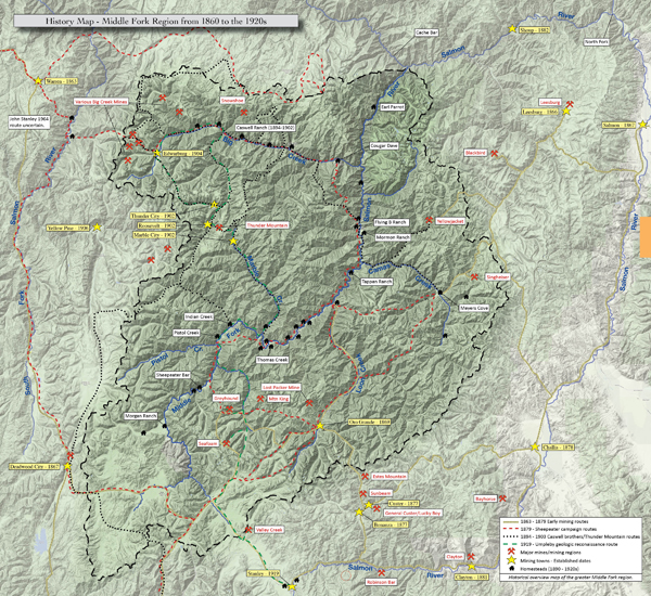 Click image for larger version  Name:history map.jpg Views:116 Size:422.9 KB ID:6156