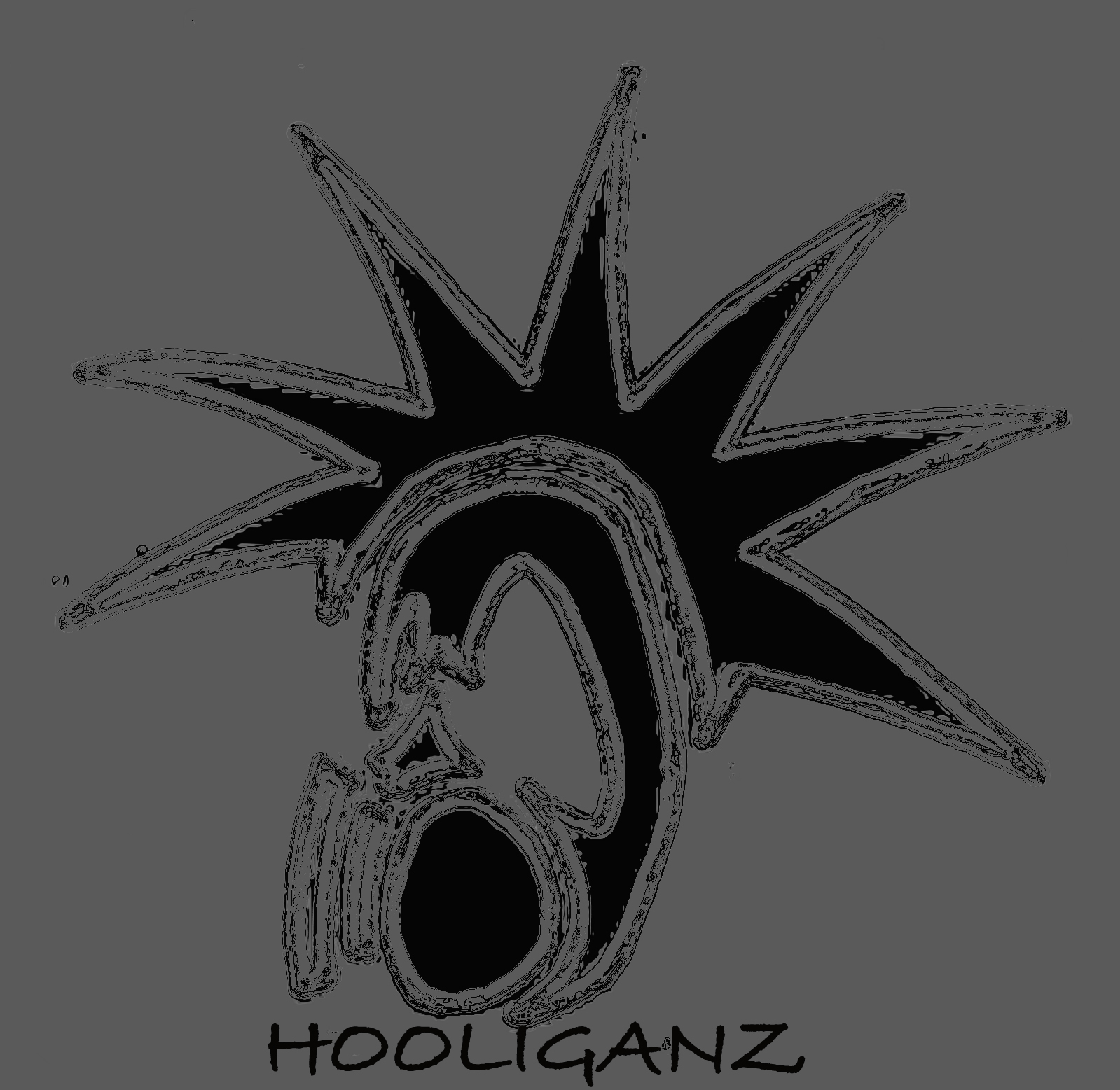 Click image for larger version  Name:hooliganz_mask_liquid_02.jpg Views:87 Size:480.1 KB ID:2600