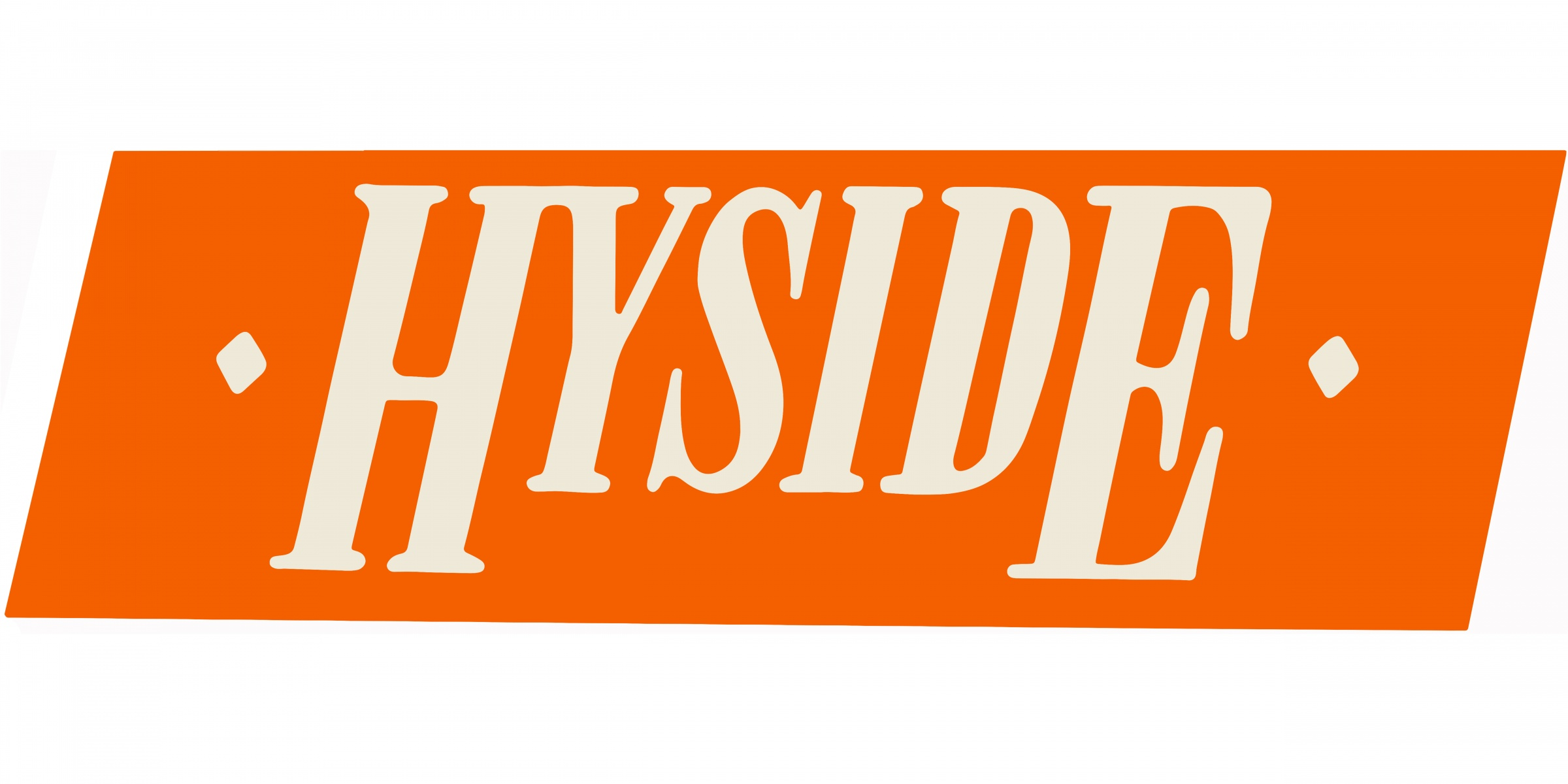 Click image for larger version  Name:Hyside badge.jpg Views:223 Size:290.8 KB ID:7377