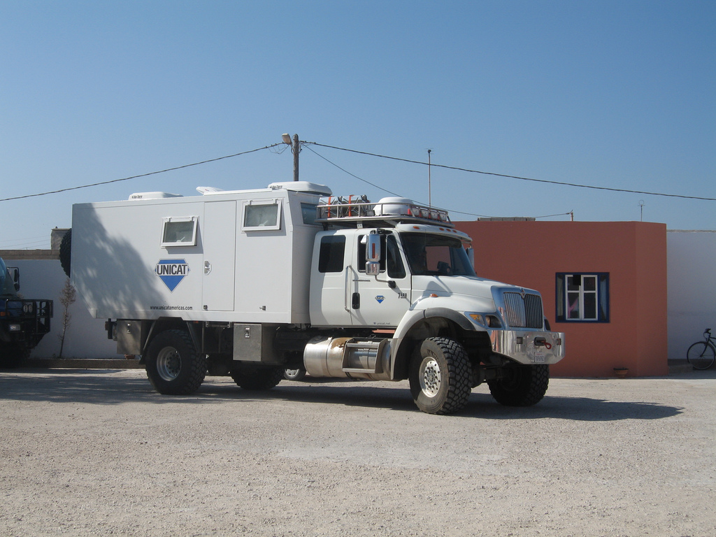 Click image for larger version  Name:international overland truck.jpg Views:157 Size:349.9 KB ID:3077