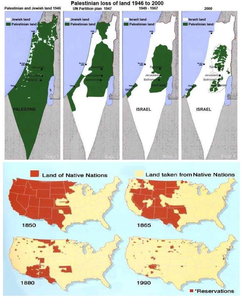 Click image for larger version  Name:israel.jpeg Views:105 Size:105.4 KB ID:5171